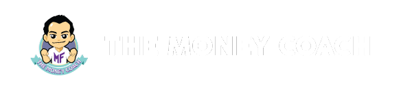 Money Coach Online Course